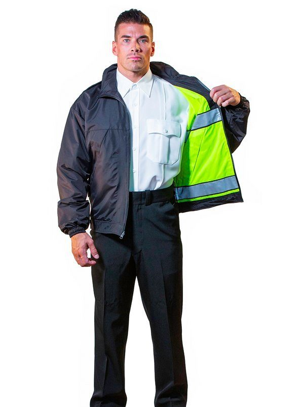 anchor-uniform-hi-viz-reversible-waterproof-jacket-02214-inside