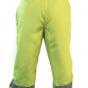 anchor-uniform-hi-viz-waterproof-reversible-pants-02227-back