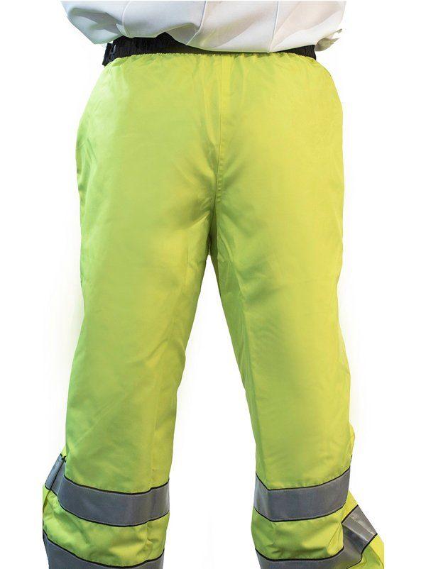 anchor-uniform-hi-viz-waterproof-reversible-pants-02227-back