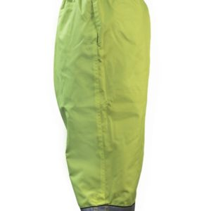 anchor-uniform-hi-viz-waterproof-reversible-pants-02227-side