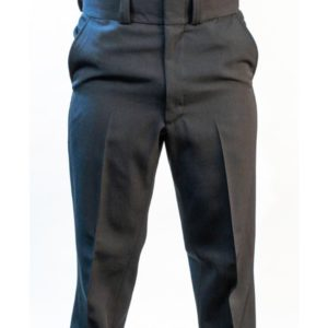 anchor-uniform-naval-officer-class-a-dress-uniform-pant-229BL-front