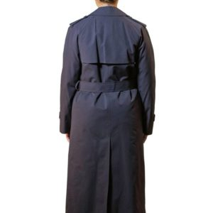 anchor-uniform-womens-darien-double-breasted-trench-coat-261LT-back