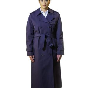 anchor-uniform-womens-darien-double-breasted-trench-coat-class-a-dress-uniform-261LT-front