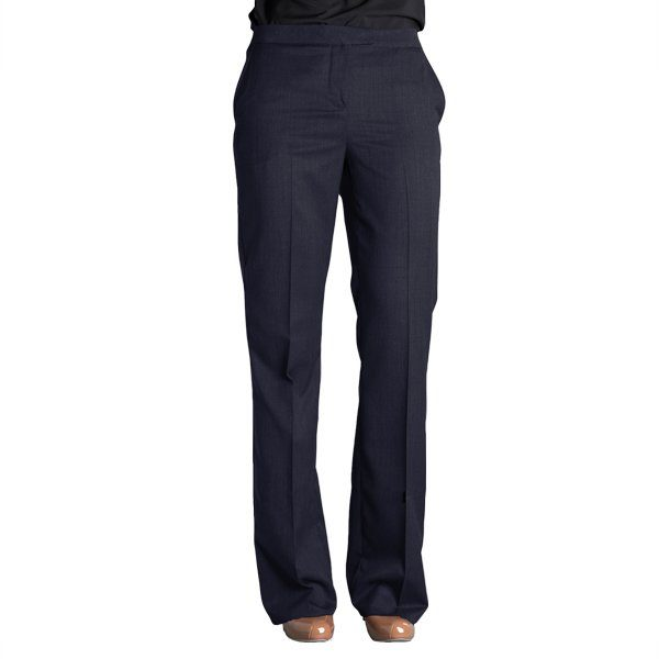 executive-apparel-easywear-womens-low-rise-flare-2252-navy