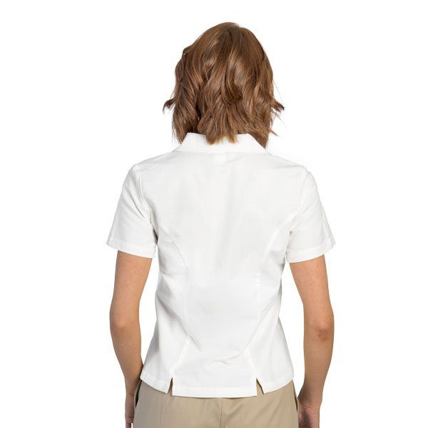 executive-apparel-womens-blouse-oxford-short-sleeve-2426-white-back