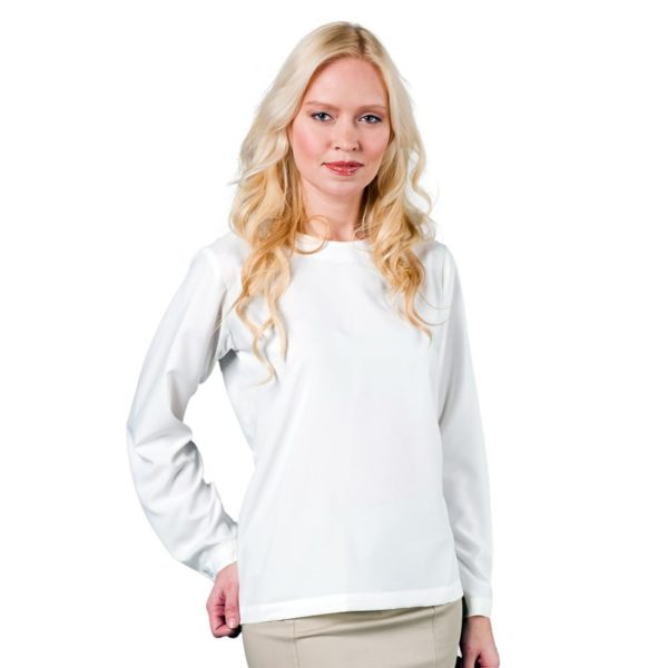 executive-apparel-womens-jewel-neck-long-sleeve-blouse-2408-white-01