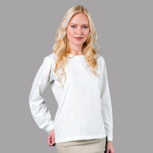 executive-apparel-womens-jewel-neck-long-sleeve-blouse-2408-white-02