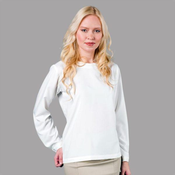 executive-apparel-womens-jewel-neck-long-sleeve-blouse-2408-white-02