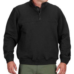 propper-1-4-zip-job-shirt