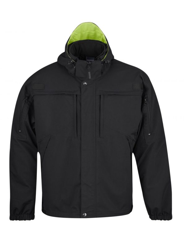 propper-ansi-iii-jacket-black-f5433001