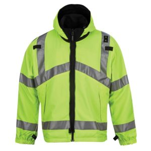 propper-ansi-iii-jacket-reversed-f5433