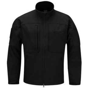 propper-ba-softshell-jacket-black-f54280x001
