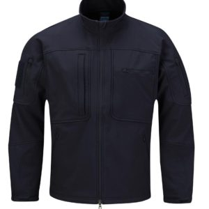 propper-ba-softshell-jacket-lapd-navy-f54280x450