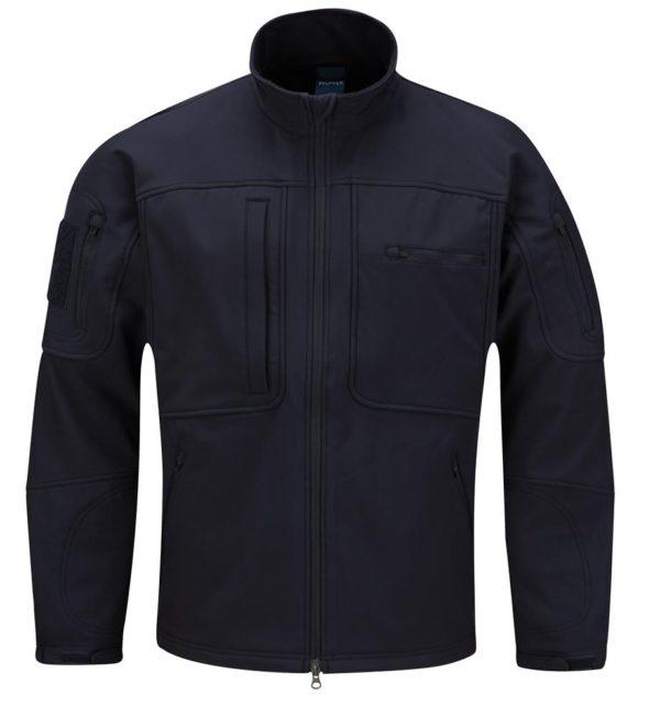 propper-ba-softshell-jacket-lapd-navy-f54280x450