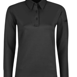 propper-ice-polo-ls-womens-hero-charcoal-f535772015