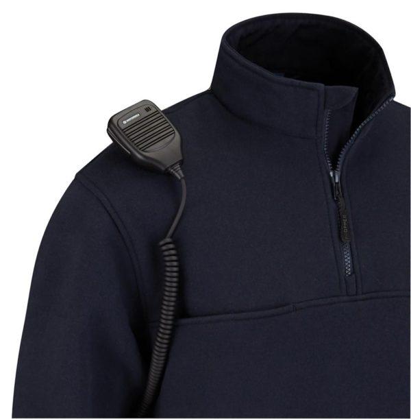 propper-job-shirt-mic-clip-lapd-navy-f5484oy450