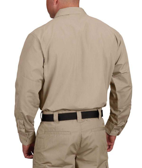 propper-revtac-shirt-ls-men_s-back-khaki-f533450250