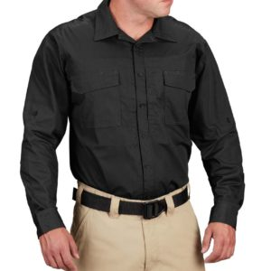 propper-revtac-shirt-ls-men_s-hero-black-f533450001