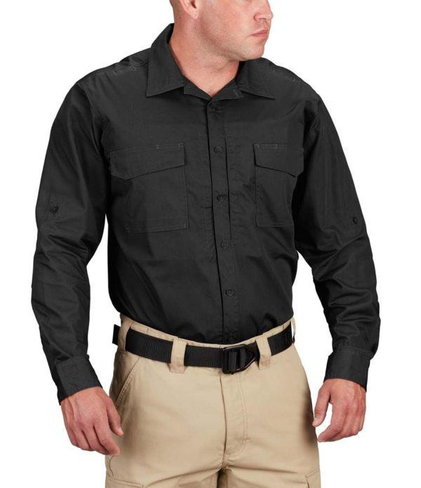 propper-revtac-shirt-ls-men_s-hero-black-f533450001