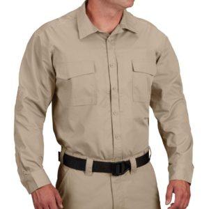 propper-revtac-shirt-ls-men_s-hero-khaki-f533450250