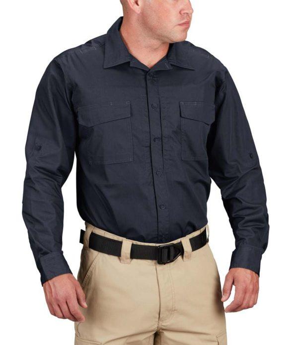 propper-revtac-shirt-ls-men_s-hero-lapd-navy-f533450450