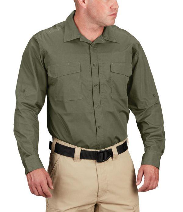 propper-revtac-shirt-ls-men_s-hero-olive-f533450330
