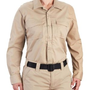 propper-revtac-shirt-ls-womens-hero-khaki-f533550250