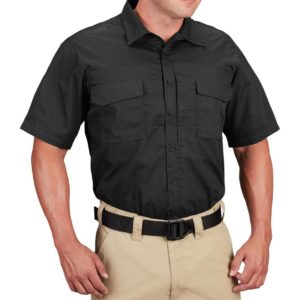 propper-revtac-shirt-ss-men_s-hero-black-f530350001_1