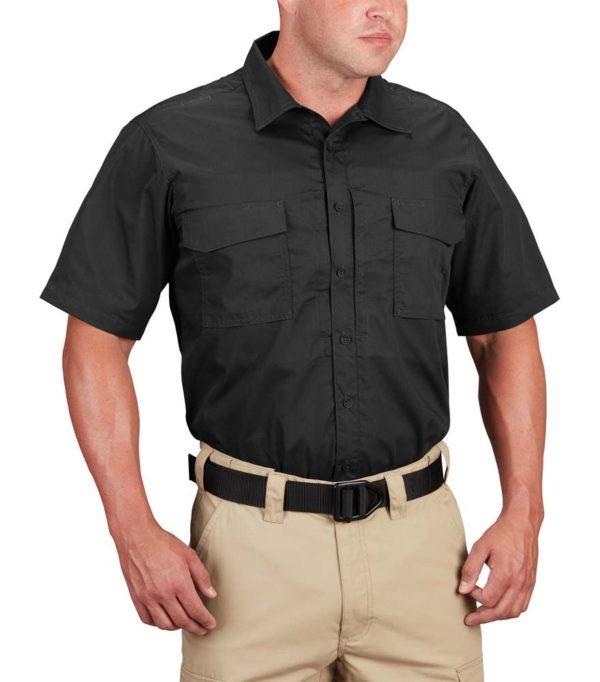 propper-revtac-shirt-ss-men_s-hero-black-f530350001_1