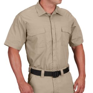 propper-revtac-shirt-ss-men_s-hero-khaki-f530350250_1