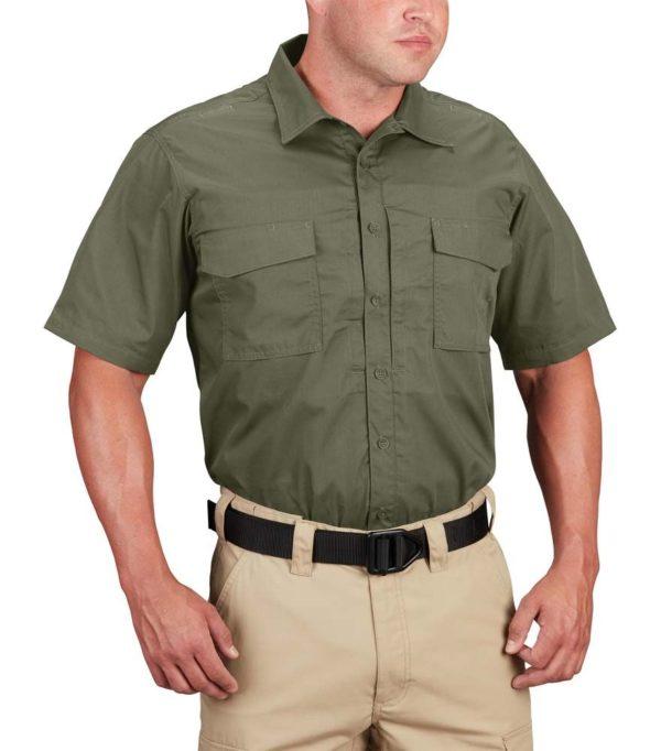propper-revtac-shirt-ss-men_s-hero-olive-f530350330_1