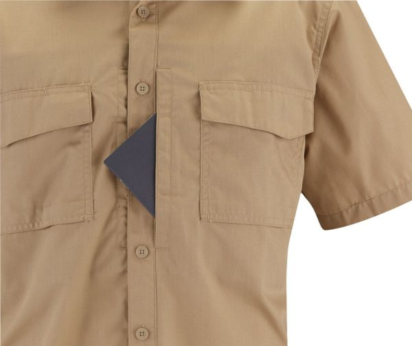 propper-revtac-shirt-ss-mens-feature-chest-pocket-khaki-f530350250_2