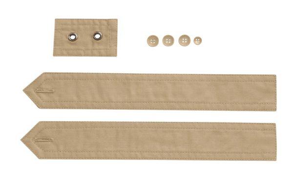 propper-revtac-shirt-ss-mens-feature-epaulet-kit-khaki-f530350250_2