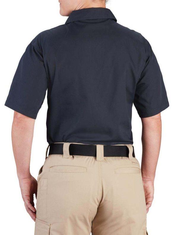 propper-revtac-shirt-ss-womens-back-lapd-navy-f530350450
