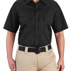 propper-revtac-shirt-ss-womens-hero-black-f530350001