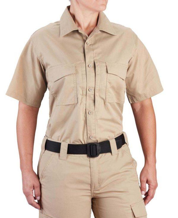propper-revtac-shirt-ss-womens-hero-khaki-f530350250