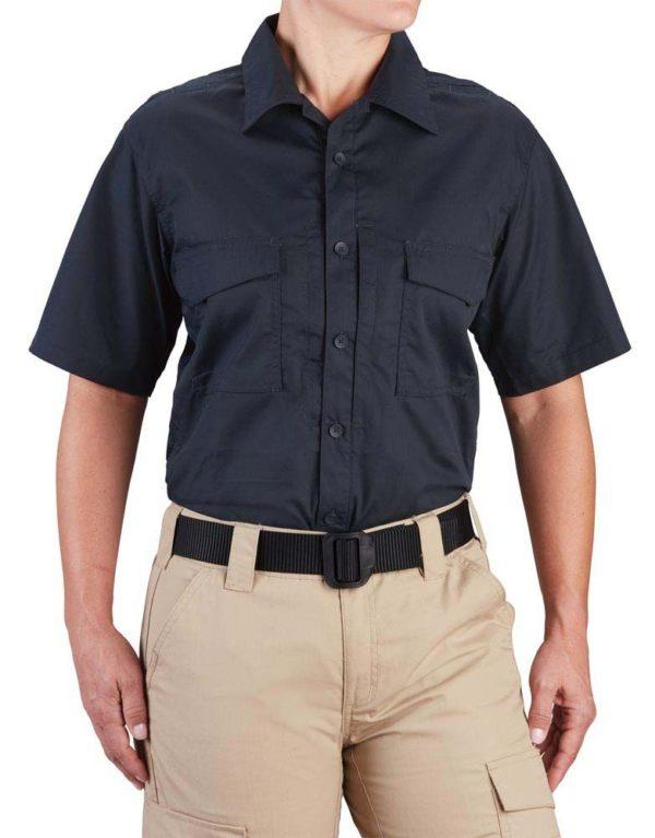 propper-revtac-shirt-ss-womens-hero-lapd-navy-f530350450