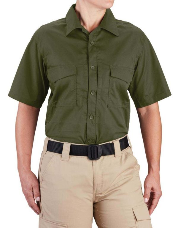 propper-revtac-shirt-ss-womens-hero-olivef530350300