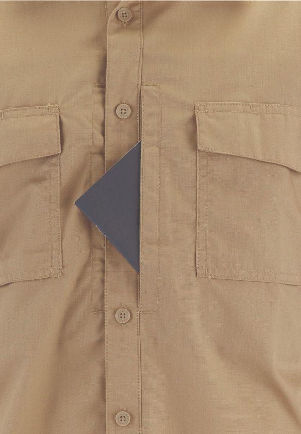 propper-revtac_shirt_ls-mens-feature_chest_pocket-khaki-f533450250