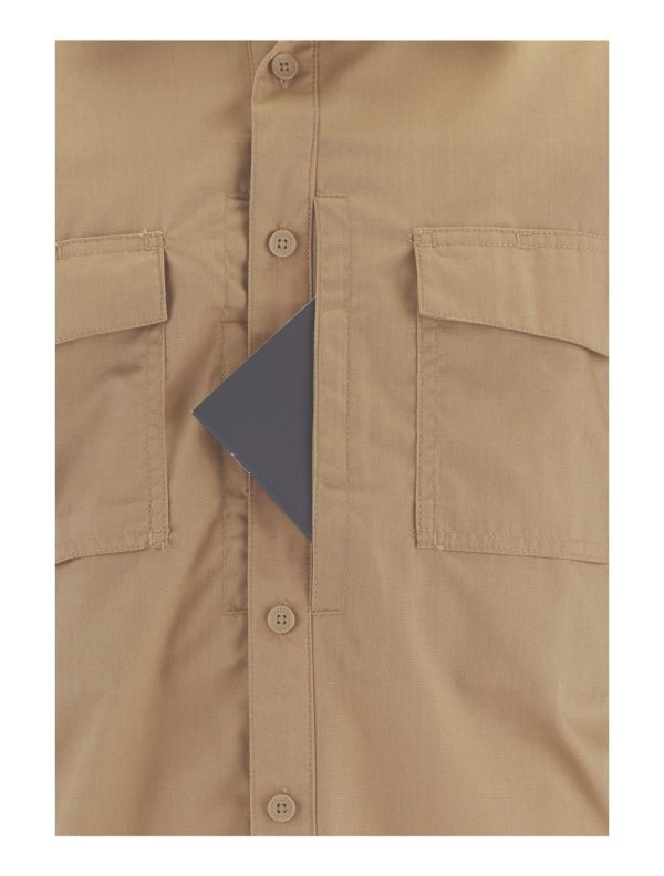 propper-revtac_shirt_ss-mens-feature_chest_pocket-khaki-f530350250