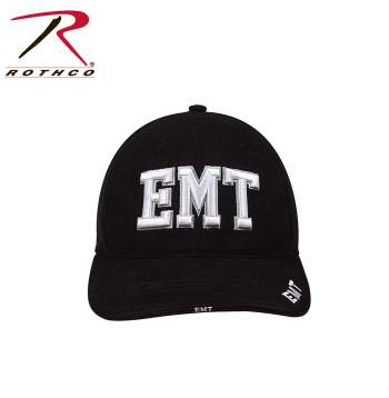 rothco-deluxe-emt-low-profile-cap-9381_hr1