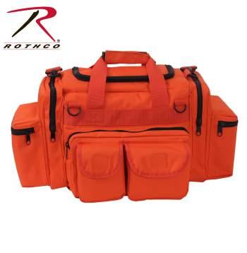 rothco-emt-bag-2658-A