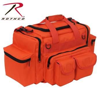 rothco-emt-bag-2658-B