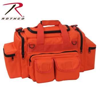 rothco-emt-bag-2658-C