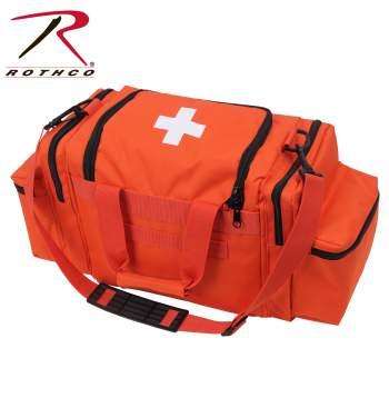 rothco-emt-bag-2658-D