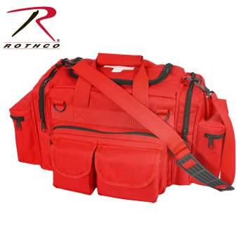 rothco-emt-bag-2659-A1