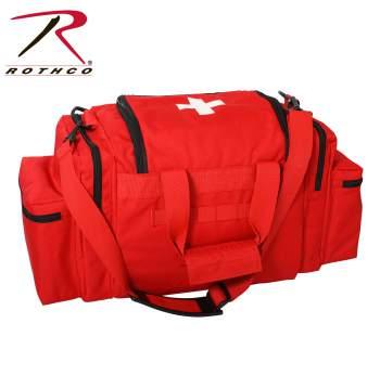 rothco-emt-bag-2659-B1
