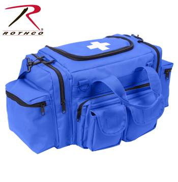 rothco-emt-bag-2699-A3