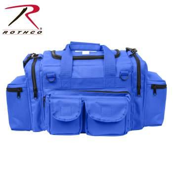rothco-emt-bag-2699-B2