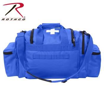 rothco-emt-bag-2699-C2